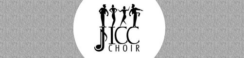 Jakarta International Community Choir